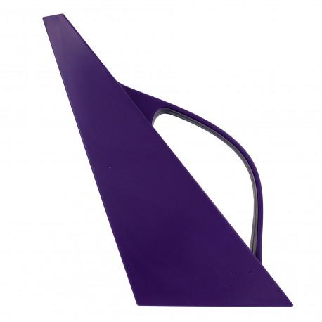Arrosoir déco PRIM violet