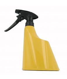 Vaporisateur DUNE jaune orangé