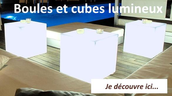 banniere-cube-lumineux