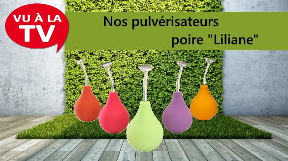 pulverisateur-poire-liliane